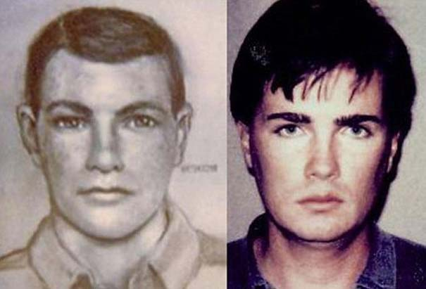 Σκίτσα υπόπτων vs φωτογραφίες συλληφθέντων (16)
