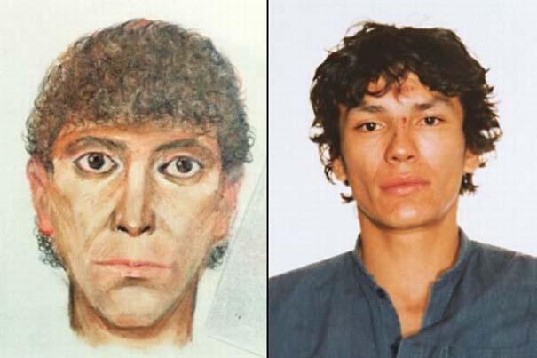 Σκίτσα υπόπτων vs φωτογραφίες συλληφθέντων (17)