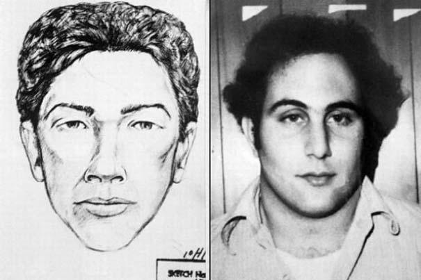 Σκίτσα υπόπτων vs φωτογραφίες συλληφθέντων (5)