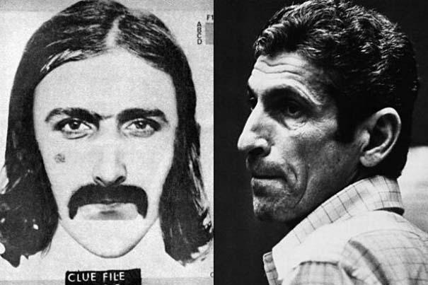 Σκίτσα υπόπτων vs φωτογραφίες συλληφθέντων (6)