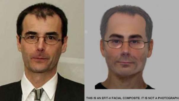 Σκίτσα υπόπτων vs φωτογραφίες συλληφθέντων (18)
