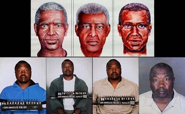 Σκίτσα υπόπτων vs φωτογραφίες συλληφθέντων (11)