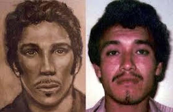 Σκίτσα υπόπτων vs φωτογραφίες συλληφθέντων (12)