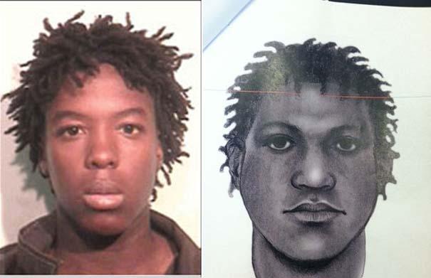 Σκίτσα υπόπτων vs φωτογραφίες συλληφθέντων (13)