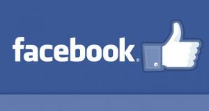 Τι σημαίνει ο αριθμός των likes που παίρνετε στο Facebook