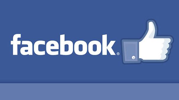 Τι σημαίνει ο αριθμός των likes που παίρνετε στο Facebook (1)