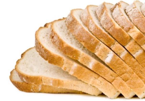 Tips που θα κάνουν τα τρόφιμα σας να κρατήσουν περισσότερο (9)