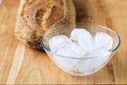 Tips που θα κάνουν τα τρόφιμα σας να κρατήσουν περισσότερο (10)