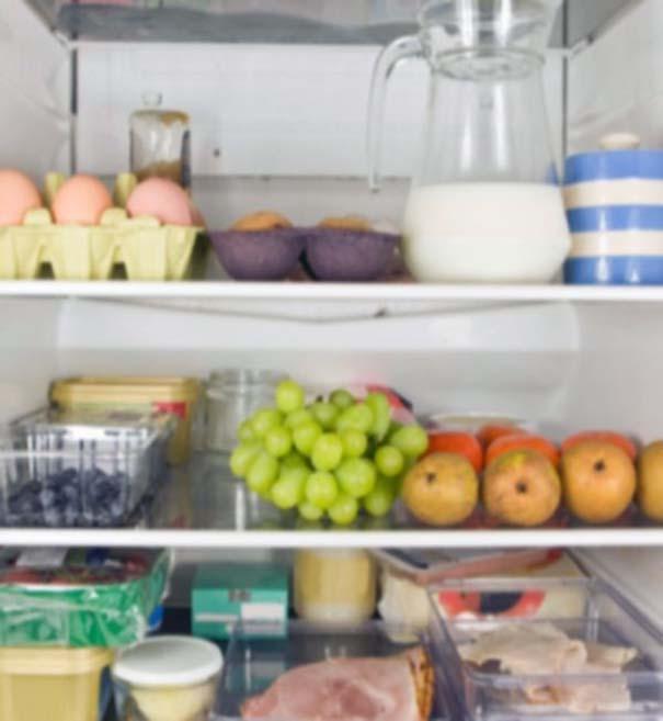 Tips που θα κάνουν τα τρόφιμα σας να κρατήσουν περισσότερο (11)