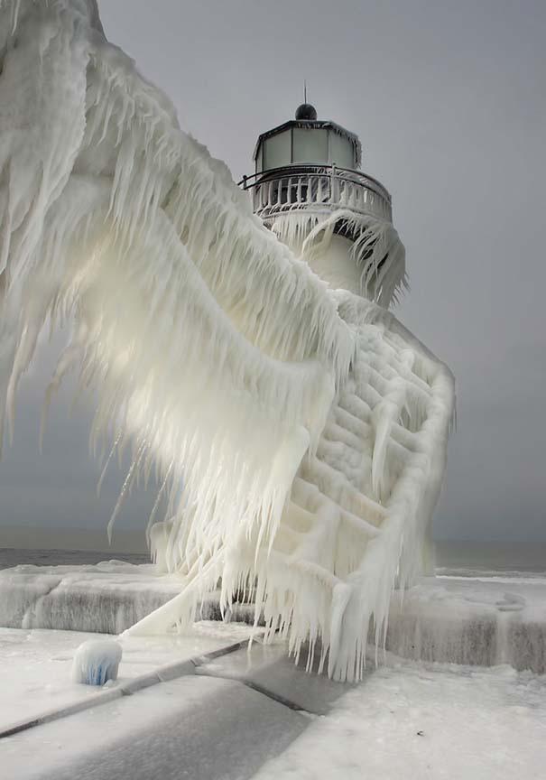 Χειμωνιάτικα τοπία (16)