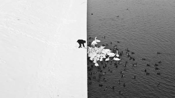 Χειμωνιάτικα τοπία (19)