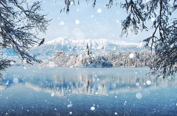 Χειμωνιάτικα τοπία (20)