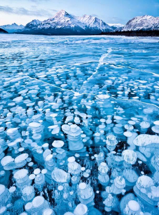 Χειμωνιάτικα τοπία (1)