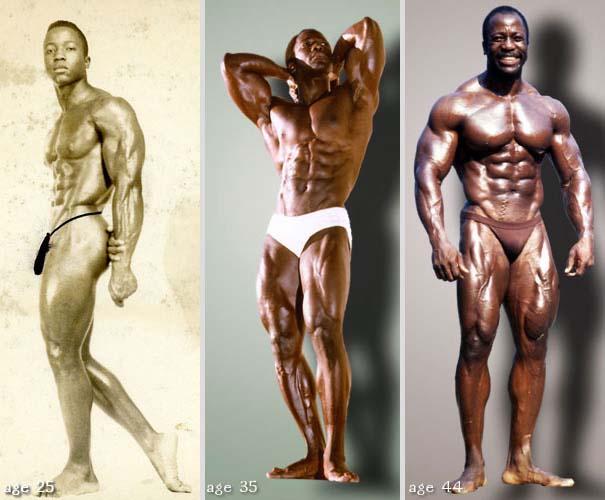78χρονος χορτοφάγος bodybuilder (2)