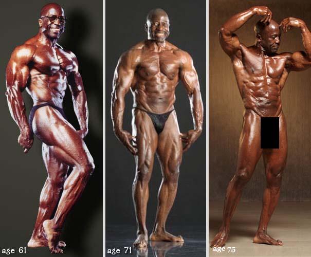 78χρονος χορτοφάγος bodybuilder (3)