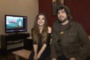 Έφτιαξε video game για να κάνει πρόταση γάμου στην κοπέλα του
