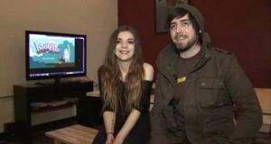 Έφτιαξε video game για να κάνει πρόταση γάμου στην κοπέλα του (Video)