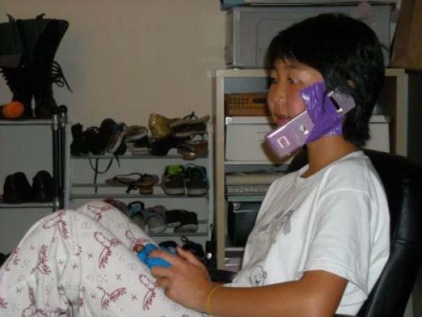 Οι άρχοντες του... multitasking (11)