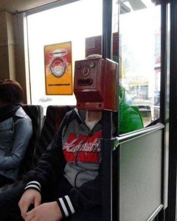 Αστείες φωτογραφίες από παράξενη γωνία λήψης (5)