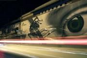 Η Αθήνα μέσα από ένα εντυπωσιακό time-lapse video 8.364 φωτογραφιών
