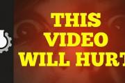 Αυτό το βίντεο θα πονέσει