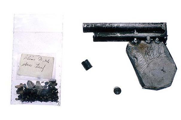 Αυτοσχέδια αντικείμενα από φυλακισμένους (14)