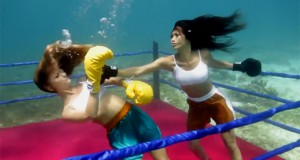 Best of Web 6: Τα καλύτερα βιντεάκια σε μια συλλογή