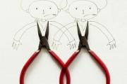 Δίνοντας ζωή σε καθημερινά αντικείμενα με ένα στυλό (1)