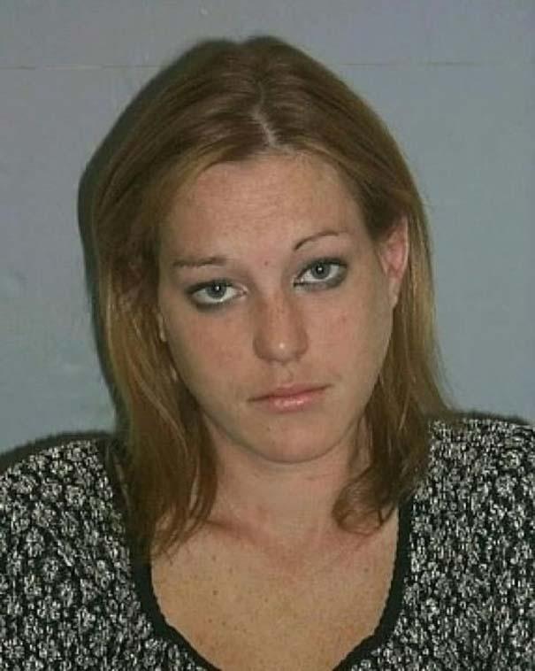 Η εξέλιξη μιας γυναίκας μέσα από 23 συλλήψεις (1)