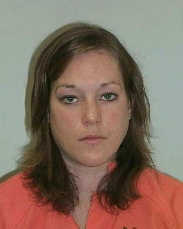 Η εξέλιξη μιας γυναίκας μέσα από 23 συλλήψεις (4)