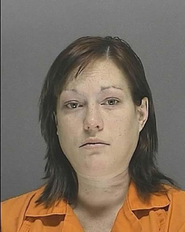 Η εξέλιξη μιας γυναίκας μέσα από 23 συλλήψεις (10)
