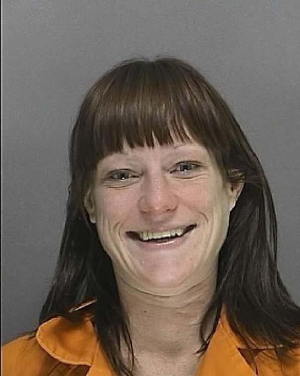 Η εξέλιξη μιας γυναίκας μέσα από 23 συλλήψεις (11)