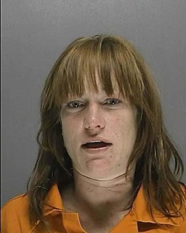 Η εξέλιξη μιας γυναίκας μέσα από 23 συλλήψεις (12)