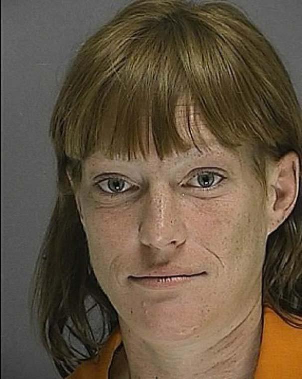 Η εξέλιξη μιας γυναίκας μέσα από 23 συλλήψεις (15)