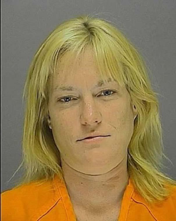 Η εξέλιξη μιας γυναίκας μέσα από 23 συλλήψεις (17)