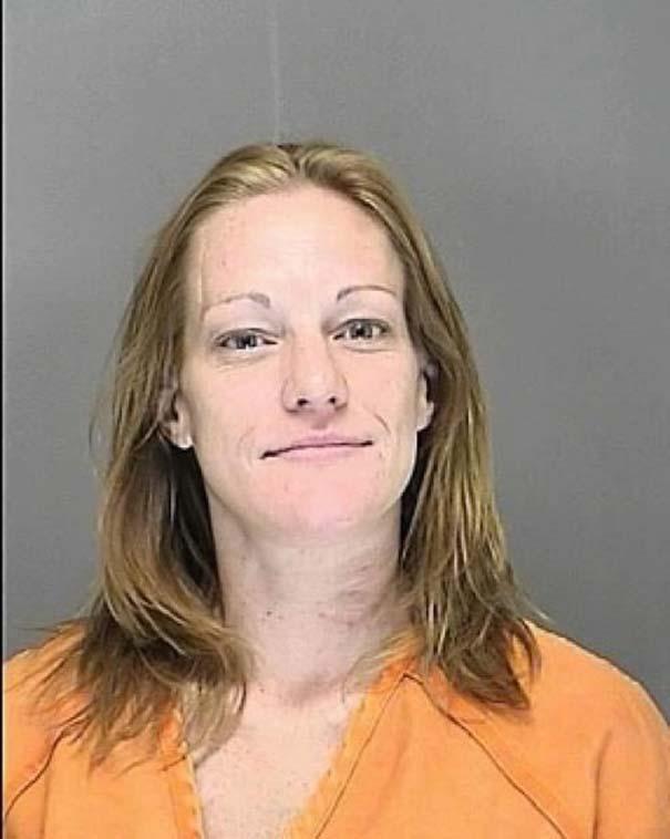Η εξέλιξη μιας γυναίκας μέσα από 23 συλλήψεις (22)