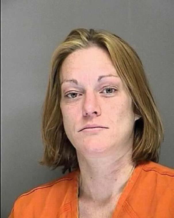 Η εξέλιξη μιας γυναίκας μέσα από 23 συλλήψεις (23)