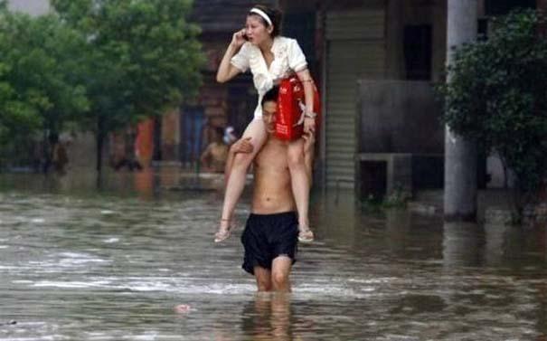 Εν τω μεταξύ, στην Ασία... (4)