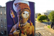 Εντυπωσιακά graffiti | Otherside.gr (4)