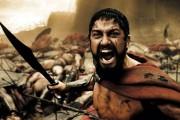 100 επικές ατάκες σε ταινίες δράσης