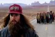 Οι πρωταγωνιστές της ταινίας «Forrest Gump» τότε και τώρα | Otherside.gr (1)