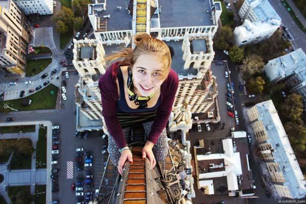 Φωτογραφίες από τρομακτικά ύψη που κόβουν την ανάσα (6)