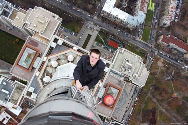 Φωτογραφίες από τρομακτικά ύψη που κόβουν την ανάσα (13)
