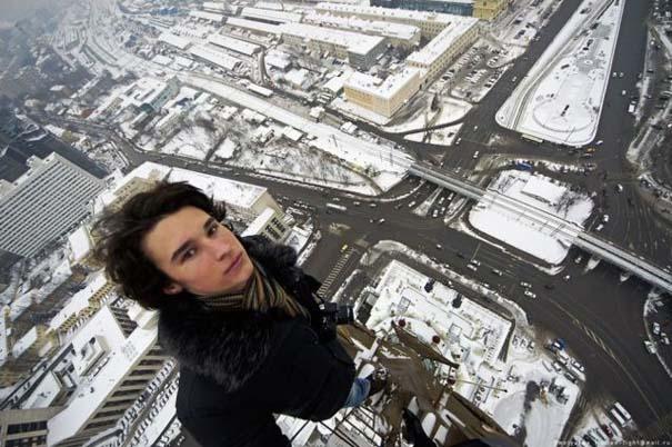 Φωτογραφίες από τρομακτικά ύψη που κόβουν την ανάσα (15)
