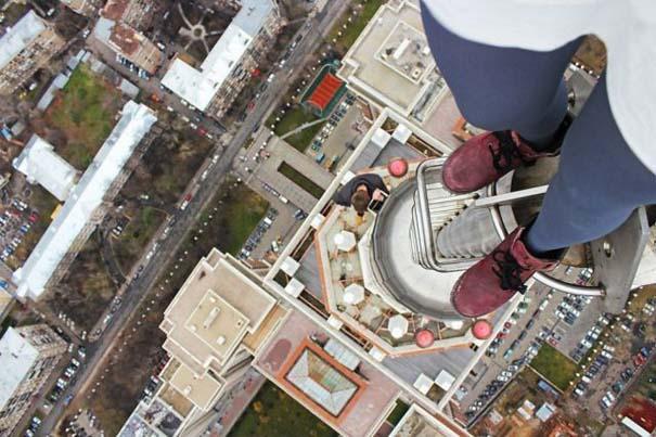 Φωτογραφίες από τρομακτικά ύψη που κόβουν την ανάσα (18)