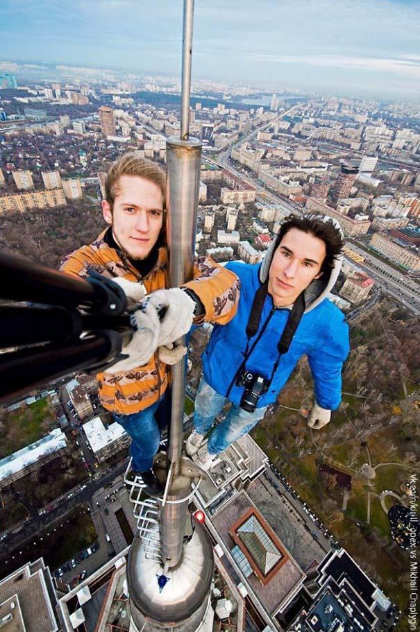 Φωτογραφίες από τρομακτικά ύψη που κόβουν την ανάσα (22)