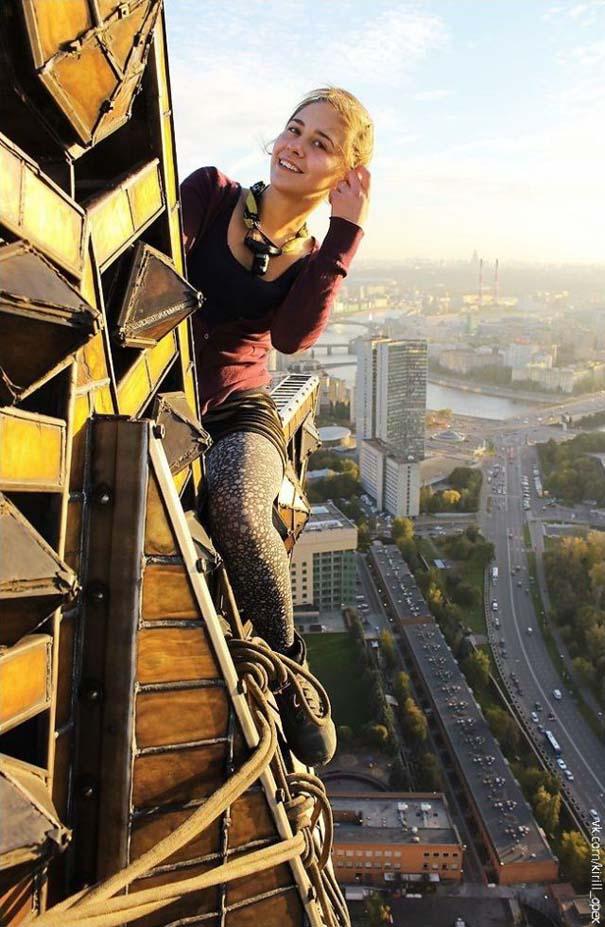 Φωτογραφίες από τρομακτικά ύψη που κόβουν την ανάσα (24)