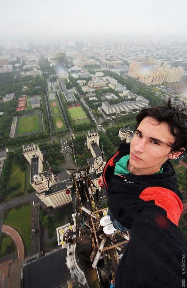 Φωτογραφίες από τρομακτικά ύψη που κόβουν την ανάσα (32)