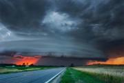 Φωτογραφίες καταιγίδων που προκαλούν δέος (2)