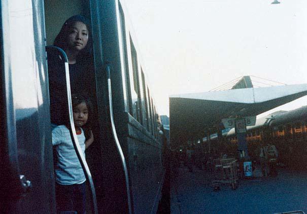 Φωτογράφος ταξιδεύει στο χρόνο (4)